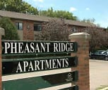Pheasant Ridge Apartments, 55330, MN