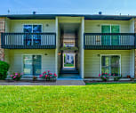Serenity Apartments at Fairfield, Pleasant Grove Elementary School, Pleasant Grove, AL