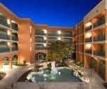 Ping Yuen Apartments, Central Sacramento, Sacramento, CA