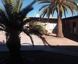 Oakwood Terrace, Balboa Heights, Tucson, AZ