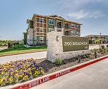 2900 Broadmoor, 76102, TX