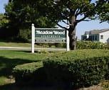 Meadowood Apartments, Kenosha, WI