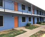 Oasis Gardens, Wilmer, TX