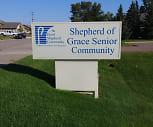 Shepherd of Grace Campus