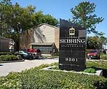 The Sebring, Greater Fondren Southwest, Houston, TX