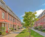 Fairview Village, Tavistock, NJ