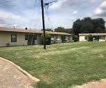 Villages at Eagle Pointe, Plantation Park Elementary School, Bossier City, LA