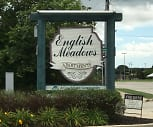 English Meadows Apartments Homes, New Berlin, WI