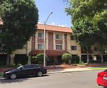 265 W Tujunga Ave, Walt Disney Elementary School, Burbank, CA