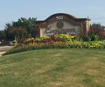 Evergreen at Keller, Keller, TX