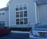 Middlecrest Crossing, 10958, NY
