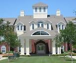 The Claremont Mature Apartments Homes 62+, Grand Prairie, TX