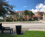 THE PALACE AT HOMESTEAD, Homestead, FL