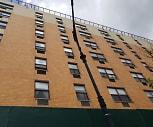 Melrose Villa Hermosa, PS/IS 224, Bronx, NY
