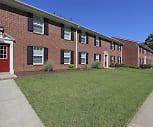 Colonial Pines, Williamsburg, VA