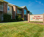 Watermill Park Apartments, Conway, MO