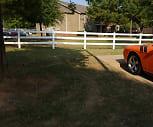 Mill Creek Village, Union Grove, TX
