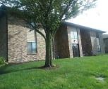 Fox Ridge, Otte Blair Middle School, Blair, NE