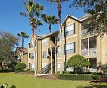 Westwood Reserve, Deer Park Elementary School, Tampa, FL