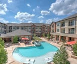 3102 TPI, Oak Lawn, Dallas, TX