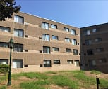 Woodview Apartments, 06437, CT