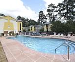 Villa San Carlo, Chapel Ridge, Tallahassee, FL