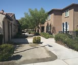 Avalon Family Apartments, 93212, CA