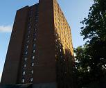 Towers East, 02861, RI