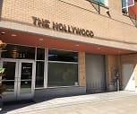 Hollywood Apartments, Maywood Park, OR