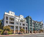 City Place, Glendale, CA