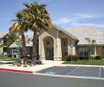 Three Palms, East Bear Valley, Victorville, CA