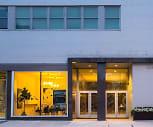 The Commerce Building, 70802, LA