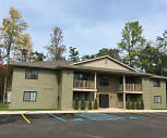 Erie Woods Luxury Apartment Homes, Fredonia, NY