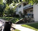 Woodmont Park, 20851, MD