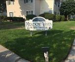 Meadow Vista, Vista Preparatory Academy, Red Bluff, CA