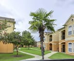 Longridge Apartments, Village St. George, LA