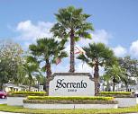 Sorrento, Lake Howell High School, Winter Park, FL
