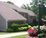 Benjamin Parkway Condominiums, 27408, NC