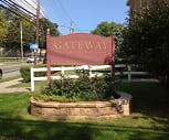 Gateway Apartment Owners Corp., 10703, NY