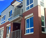 9 Seventy Boulder - PER BED LEASE, Boulder, CO