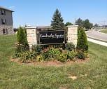 Cambridge Square Bedford, Paoli, IN