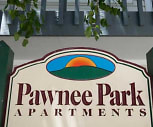 Pawnee Park Apartments, Wichita, KS