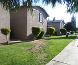 Elm Tree Village Apartments, 93638, CA