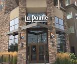 La Pointe, Boise, ID