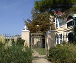 The Palazzo, Pin Oak Acres, OK