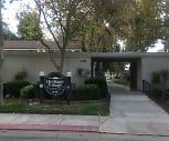 Heritage Village Apartments, 93635, CA