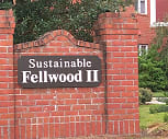 Sustainable Fellwood II, Savannah Christian Prep, Savannah, GA