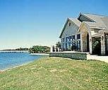 Exterior, Avalon On The Lake