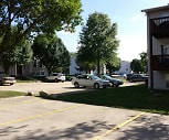 Twin Pine Estates, 62010, IL