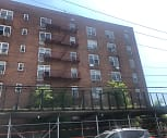 Boardwalk Apartments, Five Towns, Lawrence, NY